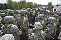 Combined Resolve II, Grafenwoehr, Germany 140506-A-HE359-072.jpg