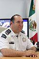 Comisionado Policía Federal de México.jpg