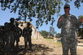 Command Sergeant Major of the Army Reserve visits Fort Hunter Liggett DVIDS417429.jpg