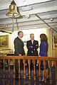 Commandant tours Westminster 120608-M-LU710-091.jpg