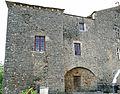 Commanderie de Sainte-Eulalie-de-Cernon -9.JPG