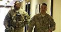 Commanding general of CJTF-101 & RC East visits task force commandos DVIDS891642.jpg