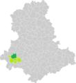 Commune d'Oradour-sur-Vayres.png