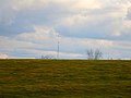 Communication Tower in Wyoming Township - panoramio.jpg