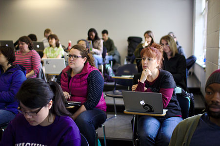 Community Data Science Workshops (Spring 2015) at University of Washington 08.jpg