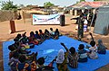 Community Libraries, Mali (24751559607).jpg