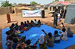 Community Libraries, Mali (24751559607).jpg