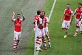 Community Shield 29 - Celebrating Giroud's goal (14904861873).jpg