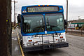 Community Transit 7639 (NFI D30LF) in Edmonds.jpg