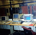 Computers at Joint European Torus in 1991.jpg