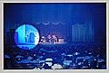 Concert 1976 Screamin' Jay Hawkins & Mike Armando Virginia Theater.jpg