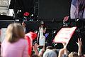 Conchita Wurst Ballhausplatz 18-05-2014 10.jpg