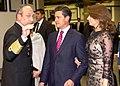 Concierto musical de las Orquestas Sinfónica del Ejército y Fuerza Aérea y Filarmónica de la Armada de México (8487485537).jpg