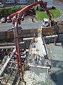 Concrete Pump At Works Site.jpg