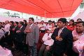 Congresistas y alcaldes en evento en el Congreso (6912474957).jpg