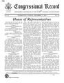 Congressional Record - 2016-09-13.pdf