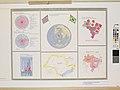 Conhecimento Cartográfico - 1 (1), Acervo do Museu Paulista da USP.jpg