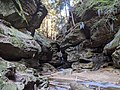 Conkle's Hollow Gorge Head.jpg