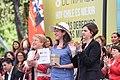 Conmemoración Día de la Mujer en Lo Prado (40695212971).jpg