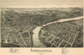 Connellsville Map - Fowler.png