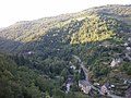 Conques , France - panoramio (41).jpg