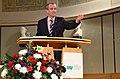 ConsMunich Vortrag von Botschafter Murphy an der LMU (8099457446).jpg