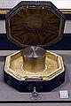 Conservatoire platinum kilogram - Musée des arts et métiers - Inv 3297 - 01.jpg