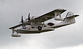 Consolidated PBY Catalina 2 (7509915628).jpg