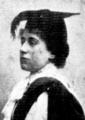 Constance Ellis.png