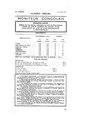 Constitution de la République Démocratique du Congo de 1964.pdf