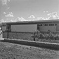 Construção de Brasília 1959-11.jpg