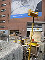 Construction at St Mikes, 2015 12 01 (33) (23095098729).jpg