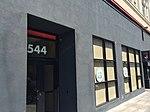 Consulate of Guatemala in San Francisco.jpg