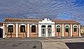 Consultorio de atención primaria de El Campo de Peñaranda.jpg