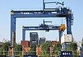 Container handling 6264 【 Pictures taken in Japan 】.jpg