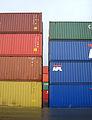 Containere på Orkanger havn (2963558841).jpg