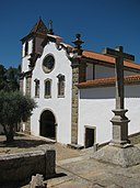 Convento de S. Francisco do Monte - 02.jpg