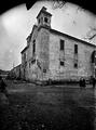Convento de Sant'anna.png
