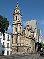 Convento e igrejas do Carmo.jpg