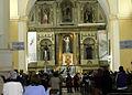 Convento y Campo de la Gloria San Lorenzo 02.jpg