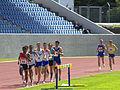 Cool Running (5850151562).jpg