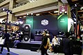 Cooler Master logo on Nvidia booth stage 20190128.jpg