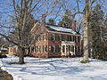 Cooley-Eveleth House, Longmeadow MA.jpg