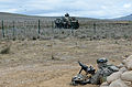 Coordinated force defeats enemy during training at YTC 150407-A-WG307-002.jpg