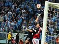 Copa Libertadores 2013 - Grêmio X Santa Fé-COL. (13).jpg