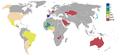 Copa Mundial de Fútbol Juvenil de 1999.png