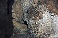 Coralloids (cave popcorn) 2 (8319808167).jpg
