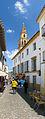 Cordoba, Spain (11174762726).jpg