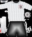 Corinthians uniforme1 2012.png