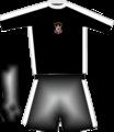 Corinthians uniforme2 mundial.png